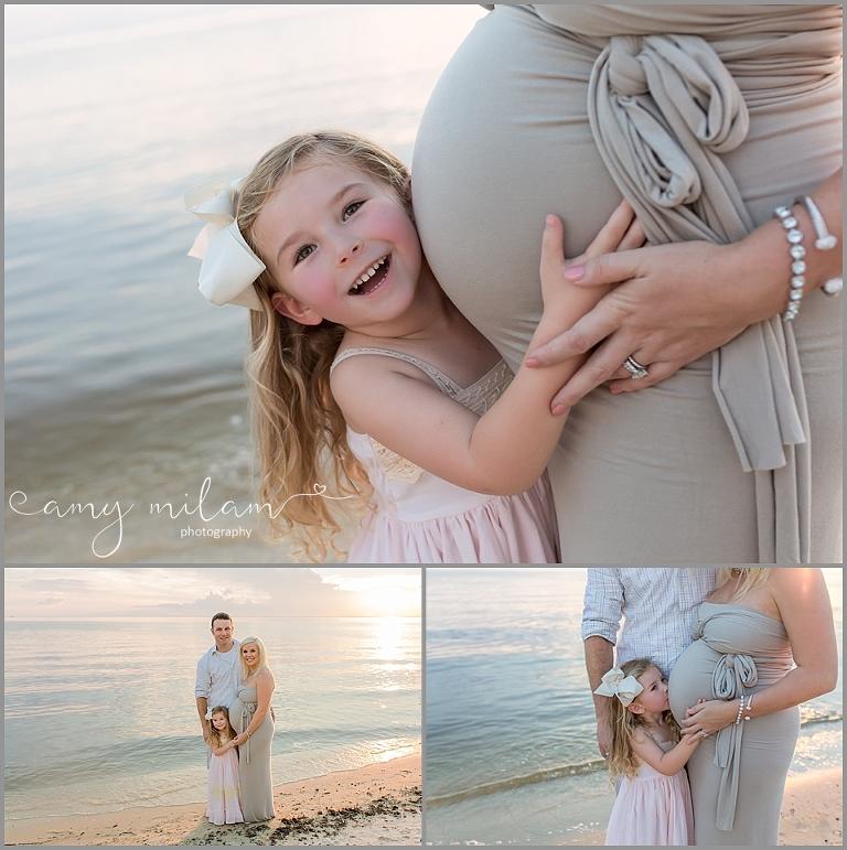 413069d5b7585 Jessica Maternity